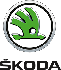 Skoda-logo-2016-1920x1080-1.png